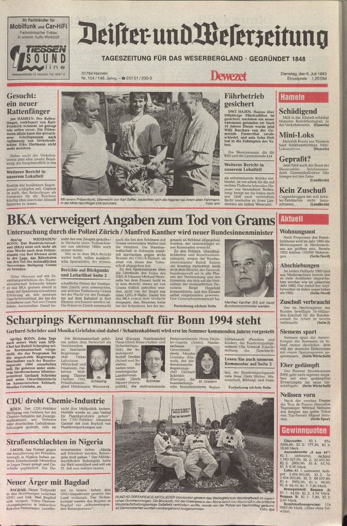 DWZ1993TitelRF